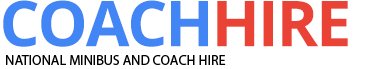 coachhiretours.co.uk logo